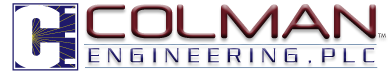 Colman Engineering, PLC | Civil Engineering Services